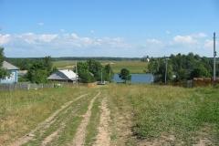 2003 Большое Сытьково
