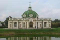 2010 Кусково